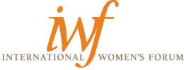 International Women's Foundation
